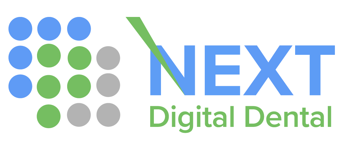 Next Digital Dental